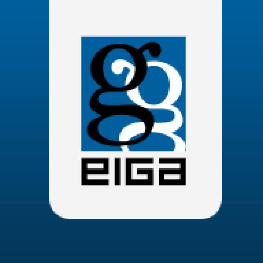 Asamblea de EIGA 2020