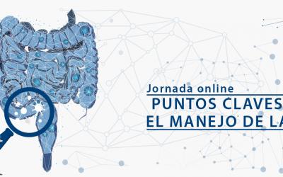 Curso «Proyecto Interfaz»